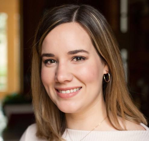 Katie Molpus