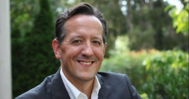 Ed Tarkington