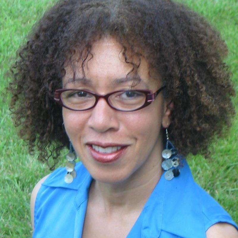 Carole  Weatherford