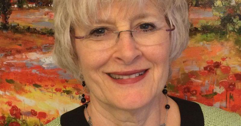 Debbie  Harwell