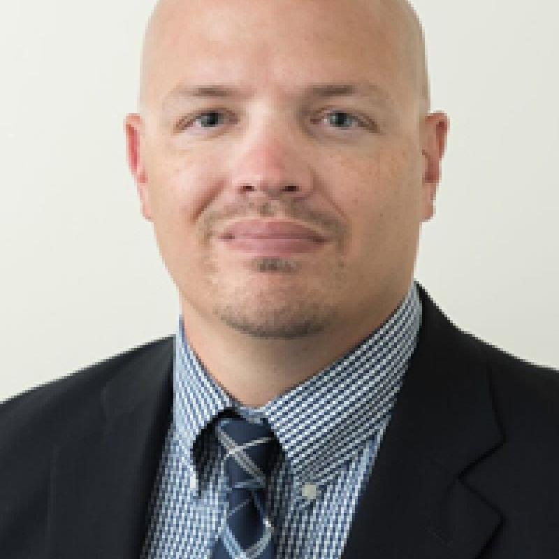 Jason Peterson