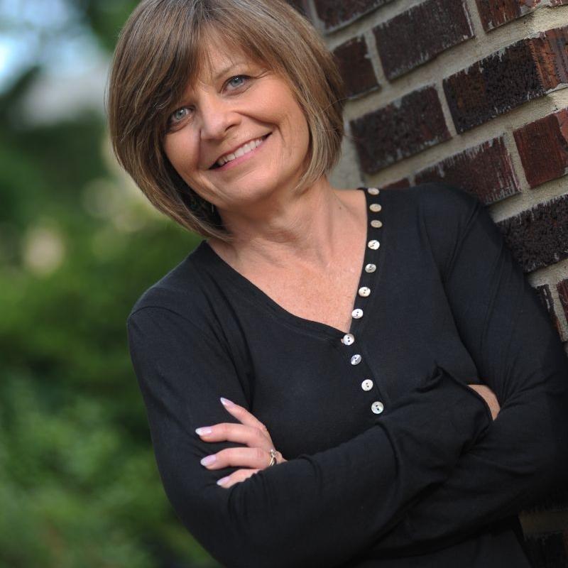 Barbara Gauntt