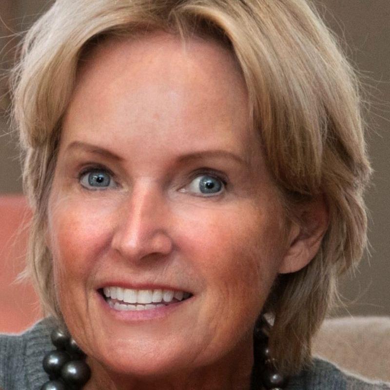 Susan Schadt