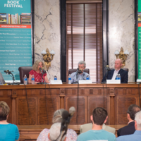 The Heritage of Mississippi Series (Bicentennial Feature)