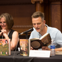 Mississippi Middle Grade Readers (Bicentennial Feature)