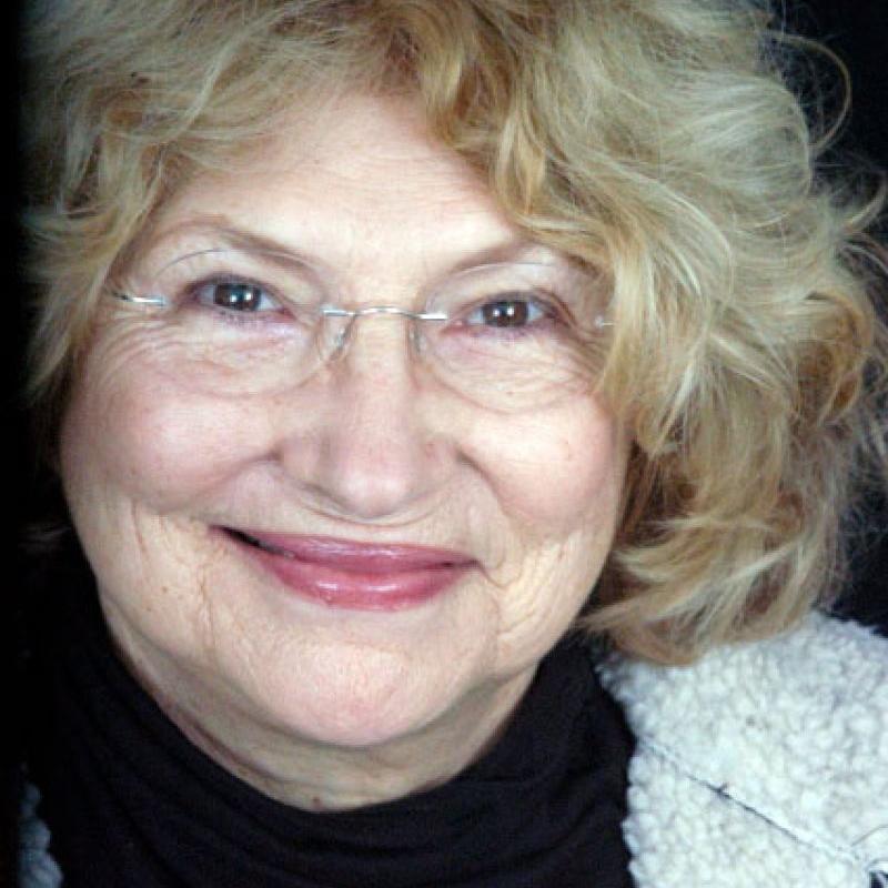 Norma Watkins