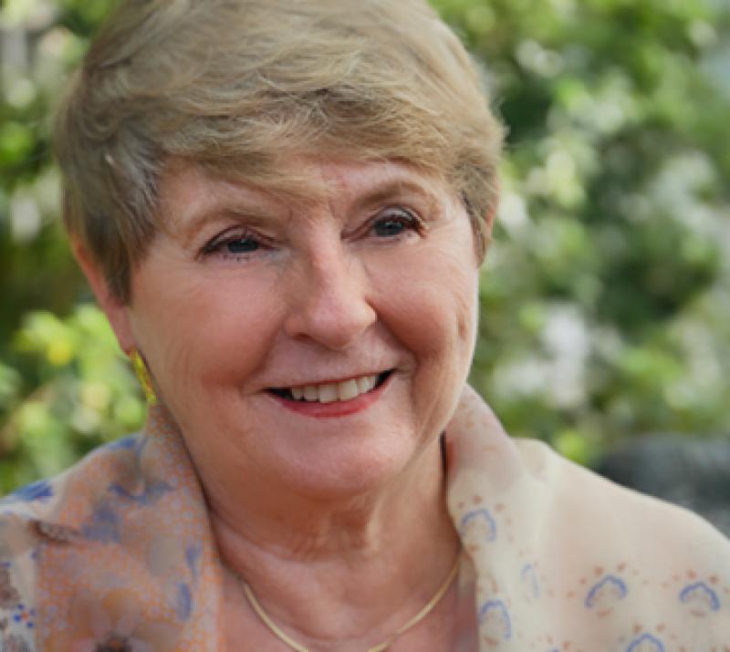 Jane Hearn