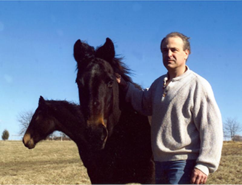 Greg Michalson