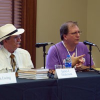 Mississippi Publishers Roundtable
