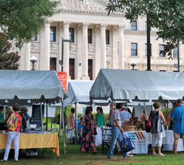 Mississippi Festivals And Events 2020.Mississippi Book Festival August 15 2020