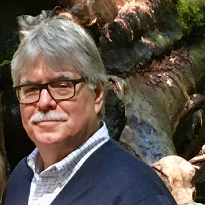 J. Richard Gruber