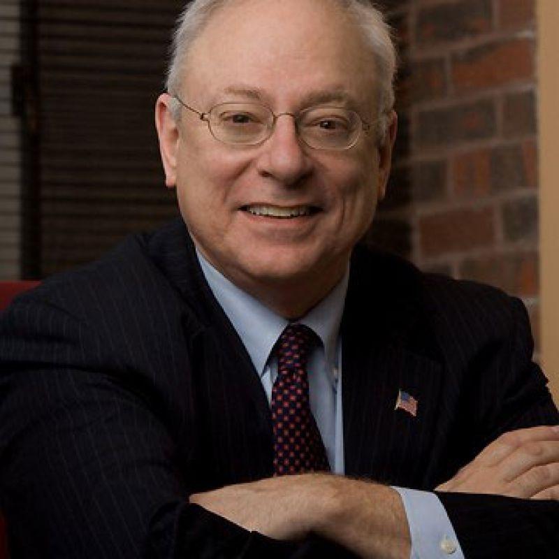 Alvin S. Felzenberg