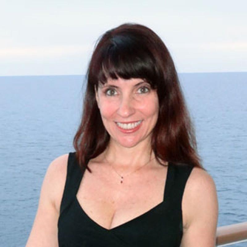 Patricia Michelle Boyett