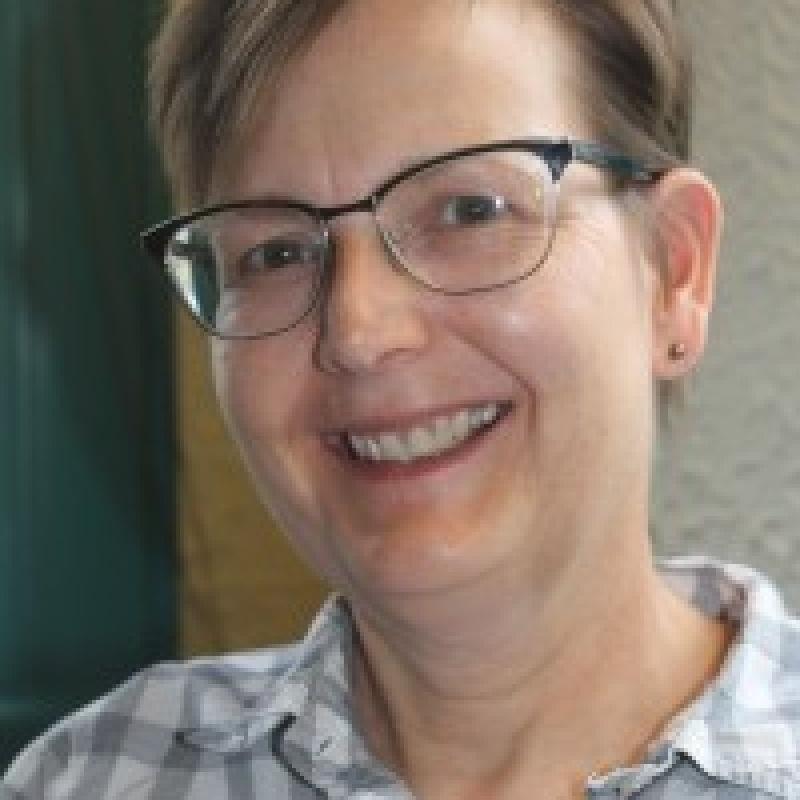 Mariam C. Davis
