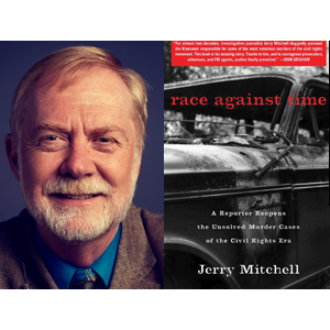 author-book-mitchell3