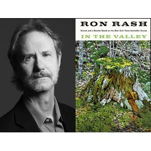 author-book-rash2