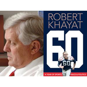 author-book-template-khayat