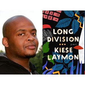 author-book-template-laymon2